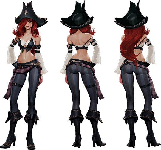 missfortune_01.jpg