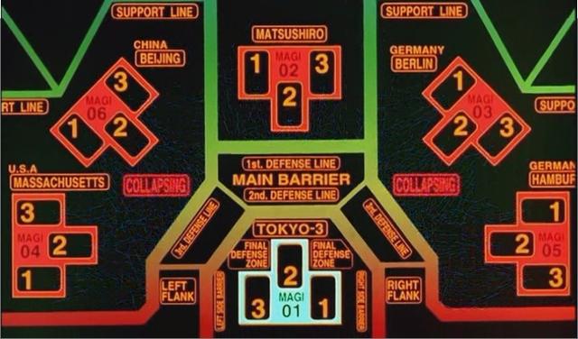 11区奇异事件簿丨Master横扫围棋圈 人工智能取代日本?