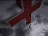 《凍結狀態》游戲截圖