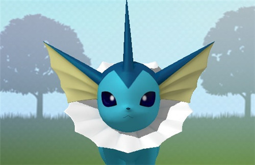 Pokemon GO精灵宝可梦GO被封号怎么办 解封方法