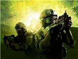 《反恐精英:全球攻勢》藝術圖