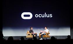 Oculus用心良苦