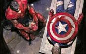 游点文化:说说那些超级英雄们都是怎么死的