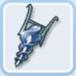 仙境传说RO手游装备武器制作表