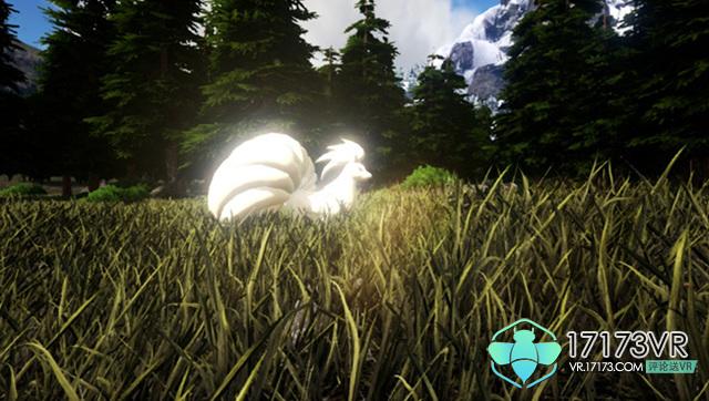 pokemon_ark_5.jpg