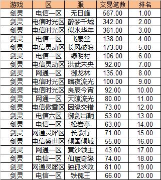 xianxia1.png