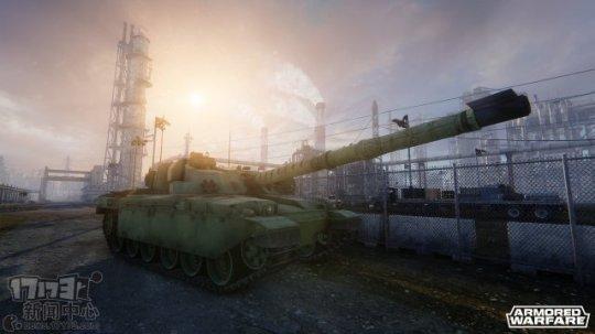 装甲战争1.jpg