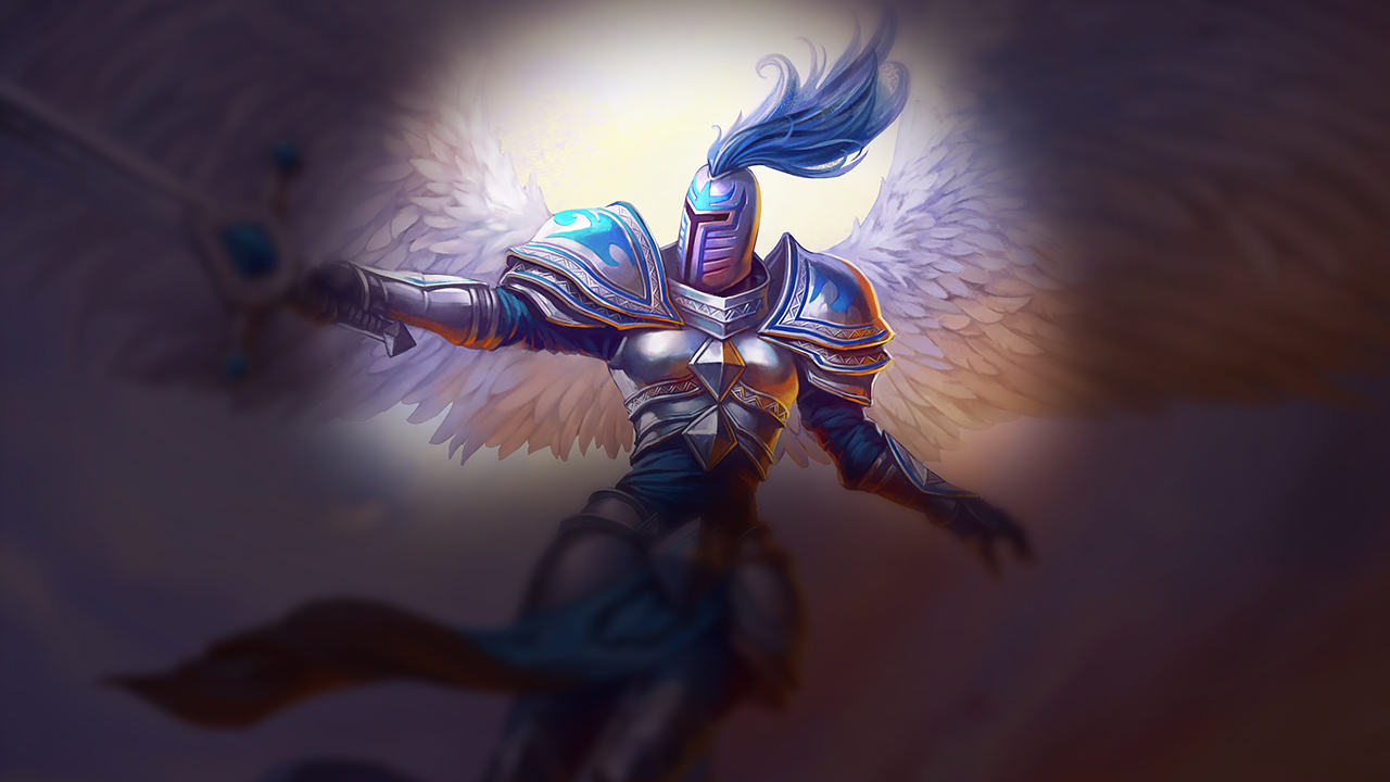 Kayle_Splash_Centered_1.jpg