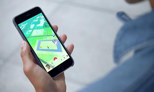 Pokemon GO精灵宝可梦GO免费星尘、金币获取途径介绍