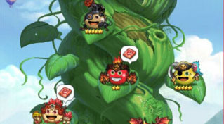不思议迷宫游戏截图系列之三