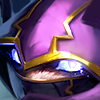 Kennen_Square_0.png
