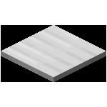 测重压力板(重质)