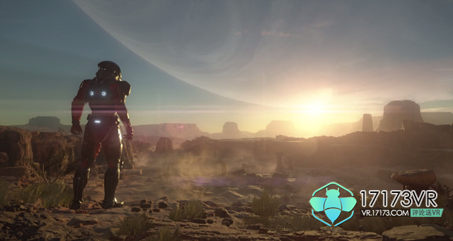 MASS_EFFECT_4_Andromeda_sci_fi_shooter_action_futuristic_warrior_armor_mmo_online_2552x1361.jpg