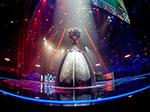 《英雄联盟》全球总决赛奖金将大幅提升