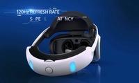GWI调查: 2300万PS4用户对PS VR感兴趣