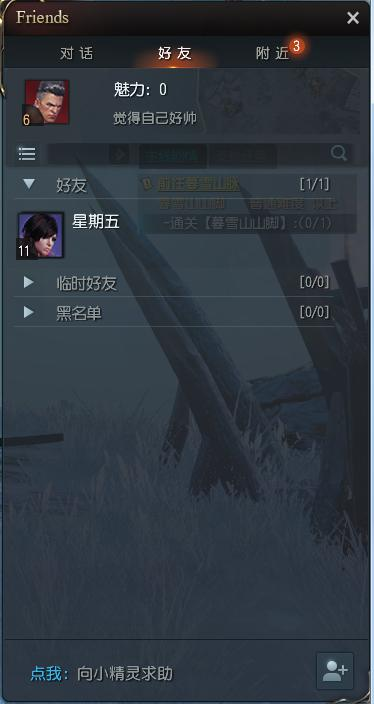 493_101147_cda47_lit.jpg