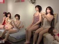 大J神:单身被列为残疾 大爷冒充小鲜肉交3女友