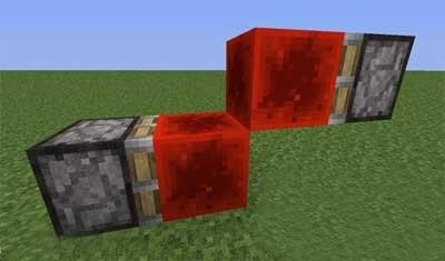 我的世界命令方块附加参数教程