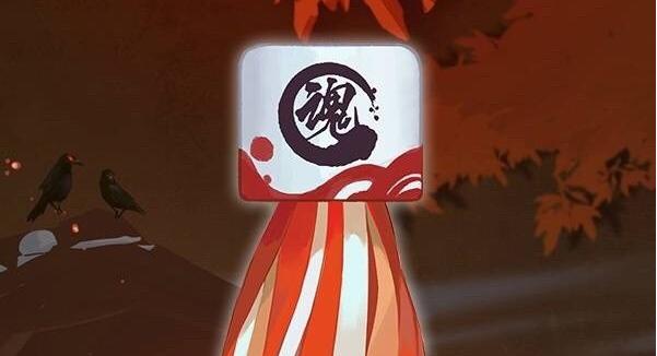 阴阳师抄袭门事件再度升温 白童子武器疑似抄袭
