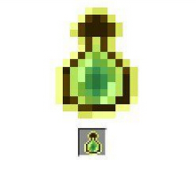 我的世界附魔瓶有什么用 附魔瓶用途