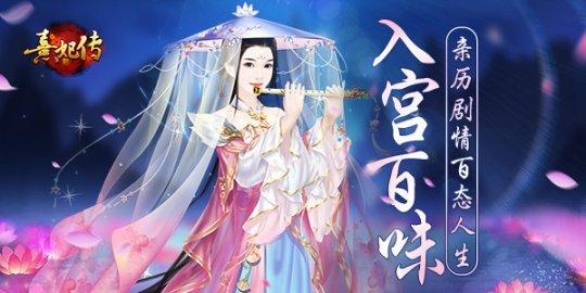http://www.bjaiwei.com/baguazixun/80510.html