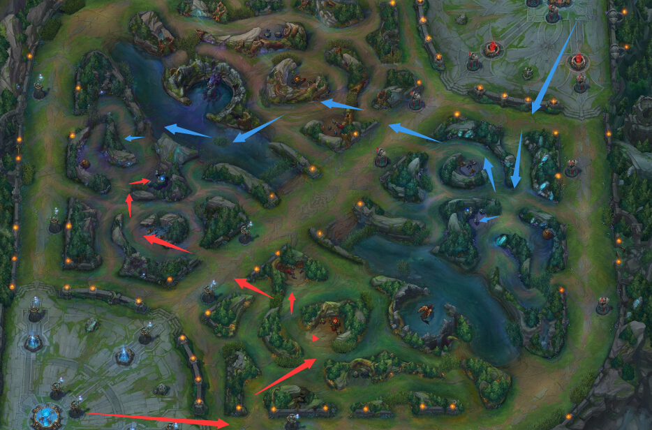 蓝色箭头是上方千珏.jpg