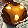 Bard_Square_0.png