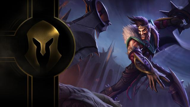 article.header.darkhorse.draven.free_.to_.play_en.jpg