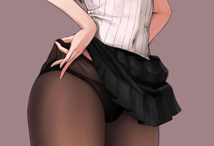 性福第四色第4色_辰音奈奈照片|39sss电影区|www.44.commmm|78mm.us(78