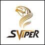 sViper