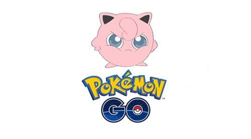 pokemon go精灵宝可梦go追踪网站被关闭 引玩家不满
