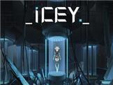 《ICEY》游戏截图