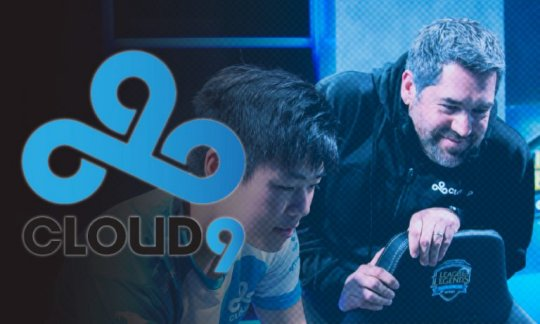 C9.png