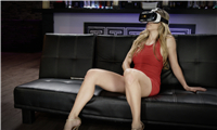 国外女性爱看成人VR