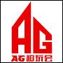 AG超玩会