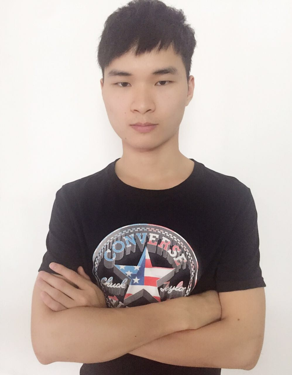 CN2(龙卢).jpg
