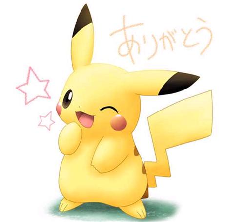 Pokemon GO精灵宝可梦GO为什么地图不显示 怎么办