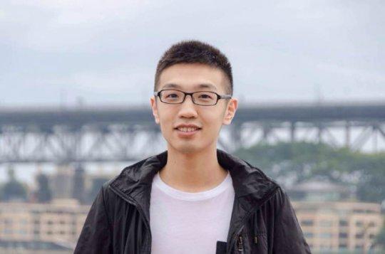 ESCC中国(昆山)电竞总决赛嗨爆国庆!