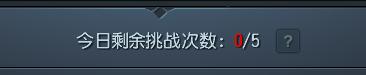 493_165138_b805f_lit.png