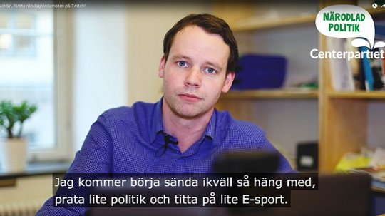瑞典1.png
