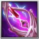 诛仙手游法宝紫芒刃