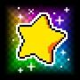1472649952_1436653066_29385_imageAddr.jpg