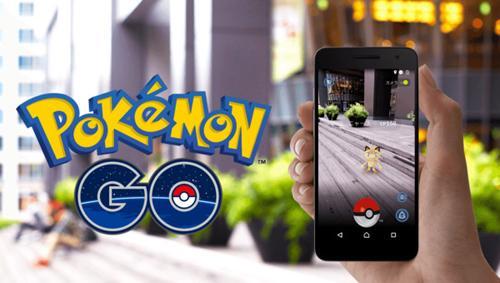 关于pokemonGO精灵宝可梦GO的5大流言千万别信
