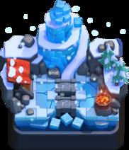 Frozen_Peak.png