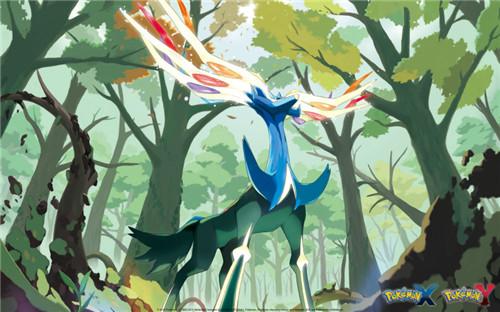 Pokemon go怎么查有没有被封号 精灵宝可梦GO官方作弊检测查询