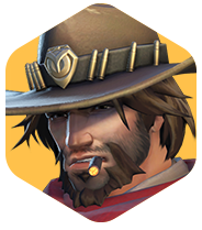 McCree_1.png