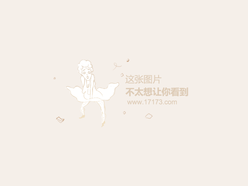【囧神17】囧囧有神动漫盛典 西游文化节——新年第一弹!