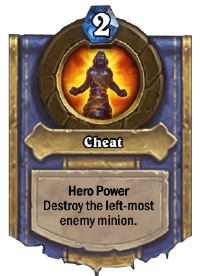 Cheat(42254).png