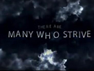 《坦克指挥官》宣传短片抢先看