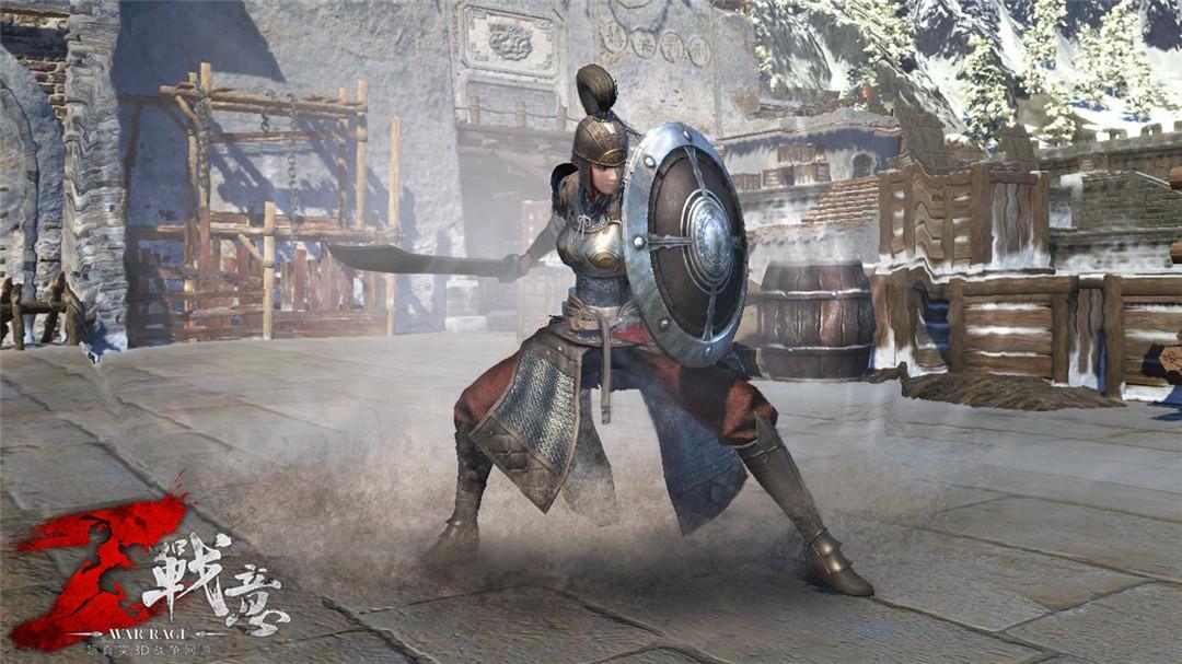 图一:左盾右刀,攻守合一.jpg